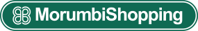 HotZone MorumbiShopping Logo