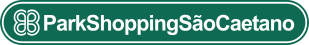 HotZone ParkShoppingSãoCaetano Logo