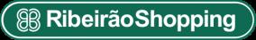 HotZone RibeirãoShopping Logo