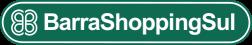 HotZone BarraShoppingSul Logo