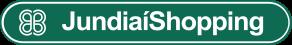 HotZone JundiaíShopping Logo
